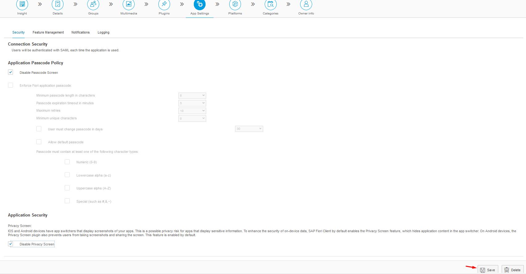 Screenshot_341.png