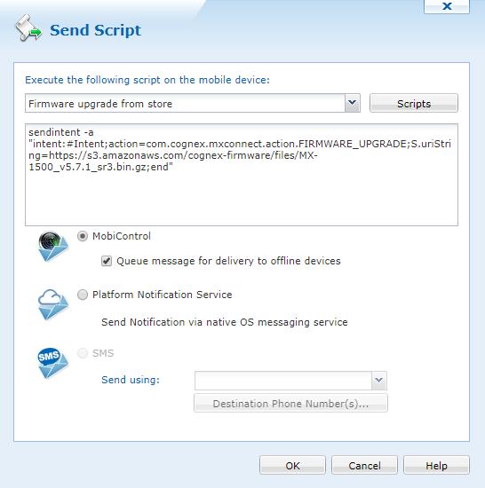 SendScript1.PNG