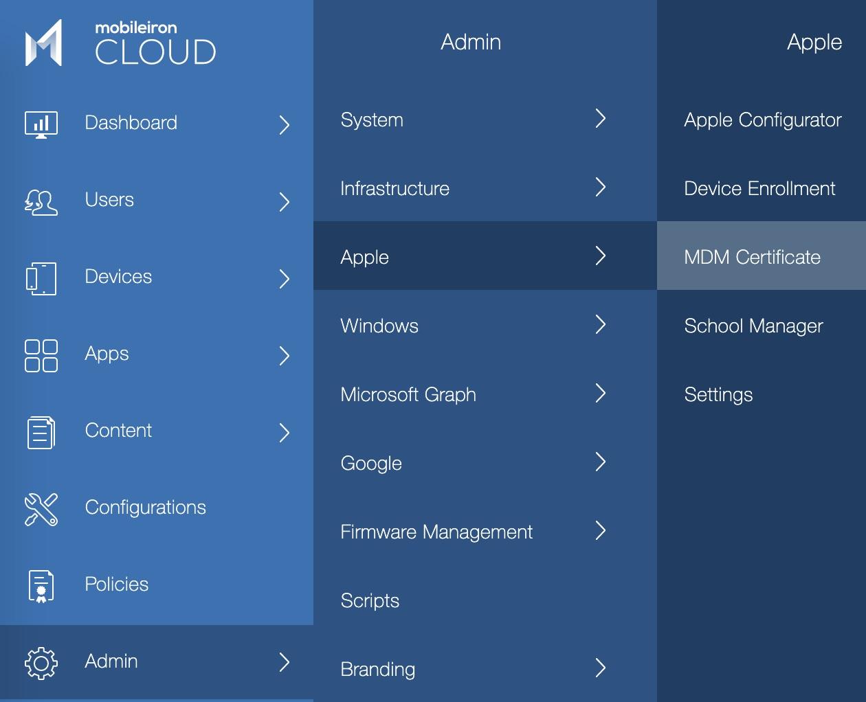 wiki_APNS-menu.jpg