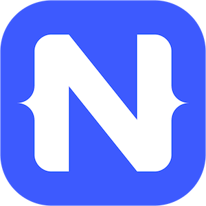 wiki_pages_nativescript_logo.png