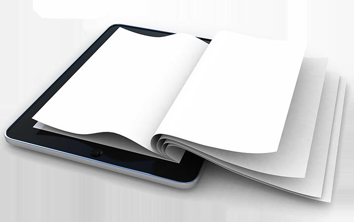 whitepaper-book