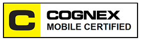 pages_certify_cognex-certified-logo.png