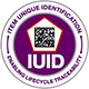 pages_iuid-logo.png